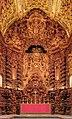 Iglesia del colegio de los Jesuitas, Ponta Delgada, isla de San Miguel, Azores, Portugal, 2020-07-30, DD 09-11 HDR.jpg