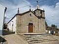 Igreja da Misericórdia de Idanha-a-Velha.jpg