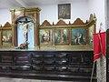 Igreja de São Brás, Arco da Calheta, Madeira - IMG 3312.jpg