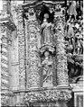 Igreja do antigo Convento de São Francisco, Porto, Portugal (3542478988).jpg
