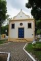 Igreja em Pedra Azul-MG - panoramio.jpg