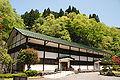 Ikuno Ginzan Silver Mine Asago Hyogo26n4272.jpg