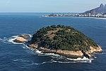 Ilha de Cotunduba by Diego Baravelli 03.jpg