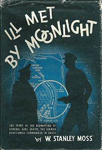 Ill Met by Moonlight - first edition cover.jpg