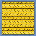 Illusione ottica-linee-1000X1000-001.jpg