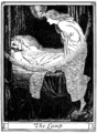 Illustration at page 133 in Europa's Fairy Book.png