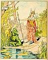 Illustration from A Parody on Iolanthe by D. Dalziel illustrated by H. W. McVickar 3.jpg