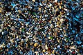 Ilya Katsnelson - Glass Beach.jpg