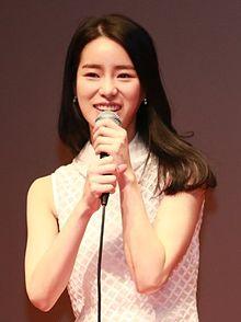 Jiyeon Lee Joon incontri Skout gratuito online dating
