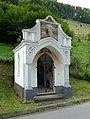 Im Tal der Feitelmacher, Trattenbach - Könighaus-Kapelle (1).jpg