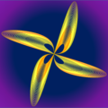 Image ax^4+by^2=txy ay^4+bx^2=-txy(WK).png