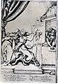 """Images046 desenho do primo de Dom Francisco Manuel de Melo para o frontispicio do seu livro """"Teodosio"""" 1649. códice Eborense.jpg"""