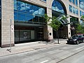 Images taken from a window of a 504 King streetcar, 2016 07 03 (15).JPG - panoramio.jpg