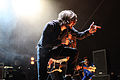 Immergut Bands-The Vaccines209.jpg