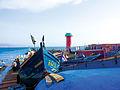 Imsouane beach Morocco.jpg