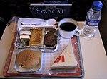 In flight snack indian airlines.jpg