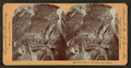 In the heart of Box Canyon, Colo., U.S.A, from Robert N. Dennis collection of stereoscopic views 7.png