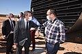 Inauguración de las obras de ampliación del Polígono Industrial ´Miguel Jerez´ (50007809593).jpg