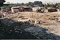 Incêndio na Favela (17172648138).jpg