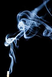 Incense - Wikipedia