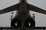 Incirlik Airmen test aircraft recovery capabilities (33048694614).jpg