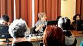 Incontro su Normative europee e beni culturali. Dati e copyright - Aula Magna Università Scienze Umanistiche 5 marzo 2019 (4).png