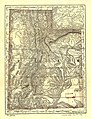 Indexed map of Utah with a new and original compilation and index. LOC 98688562.jpg