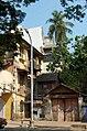 India, Day 12 (3415315175).jpg