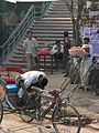India-0267 - Flickr - archer10 (Dennis).jpg