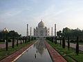 India 440.jpg