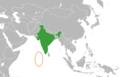 India Maldives Locator.png
