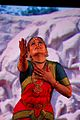 India Tamil Nadu 2015 Mamallapuram Dance Festival Sinni Krishnamayuri.jpg