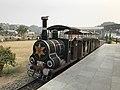 Indian Railways Museum in Howrah 28.jpg
