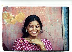 Indian woman smiles.jpg
