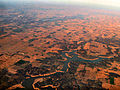 Indiana-salamonie-huntington-from-above.jpg
