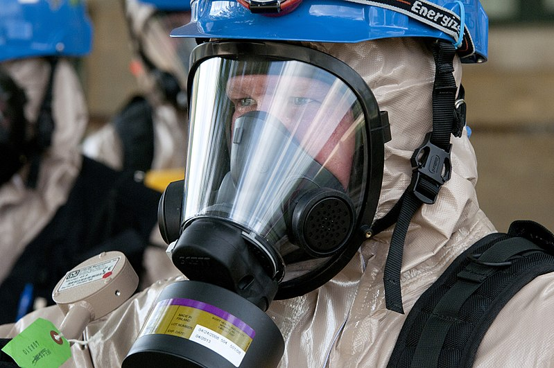 File:Indiana Urban Search and Rescue Task Force 1 suits up for Vibrant Response 2014 140722-A-PC120-496.jpg
