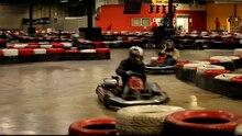 File: Indoor Kart Racing.ogv