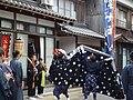 Ine-Matsuri Kagura 01.JPG