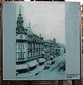 Informationstafel Oschatzer Straße 15, Dresden 2.jpg
