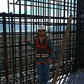 Ingeniero Luis Miguel Galván.jpg