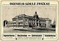 Ingenieur-Schule Zwickau 1905.jpg