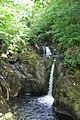 Ingleton Waterfalls - geograph.org.uk - 1125791.jpg