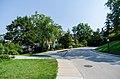 Inglewood Drive & Undercliffe Avenue (36756500804).jpg