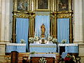 Inmaculada Concepción Aracena.jpg