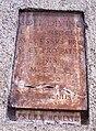 Inscription CIL V 4948 - Duomo di Breno.jpg