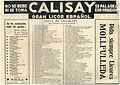 Inscrits Volta 1946.jpg