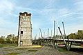 Inselpark Gronau - 13618341884.jpg