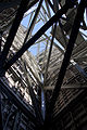 Inside Guggenheim Tower (3832629127).jpg