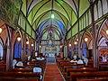 Inside of Oura Church - panoramio (2).jpg