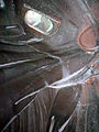 Inside the Statue of Liberty (11654774546).jpg